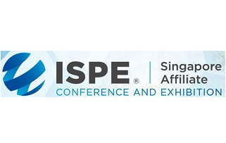 ispe-logo-500x104