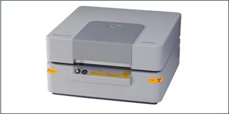 Malvern Panalytical presents Epsilon 4 benchtop XRF spectrometer