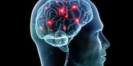 riparare la mielina