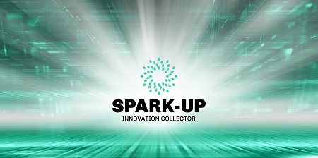 Spark-Up