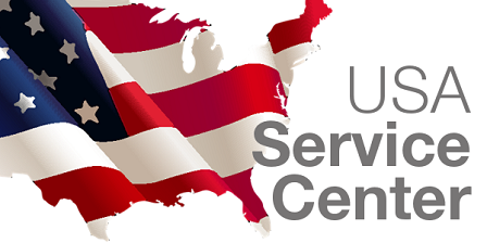 nuovo Service Center VELP
