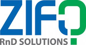 zifornd logo