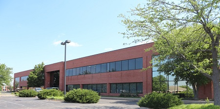 Perten Instruments moves North American Headquarters to larger facility