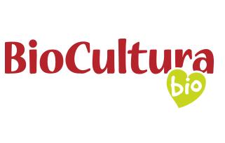 biocultura_logo