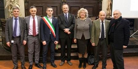 Efsa Emilia-Romagna