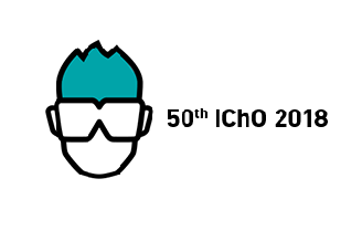 icho 2018