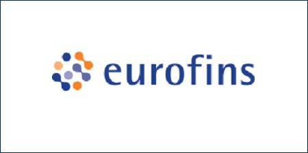 eurofins test ambientali a Milano