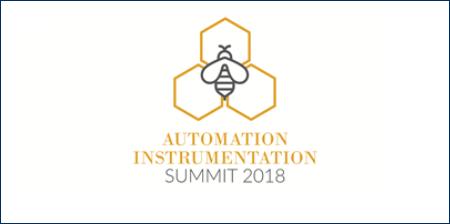 Automation Instrumentation Summit ritorna il 4-5 luglio