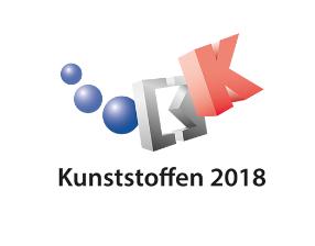Kunstoffen 2018