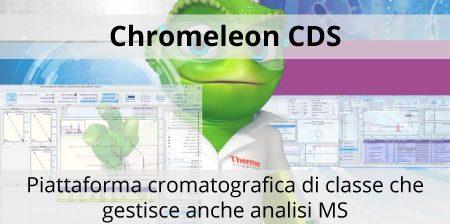 chromeleon (1)