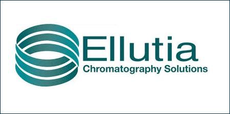 ellutia