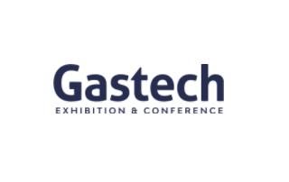 gastech