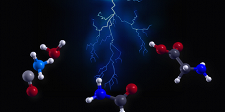 molecole biologiche