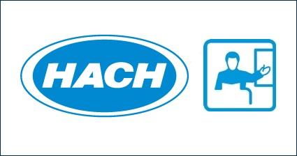 Webinar di Hach
