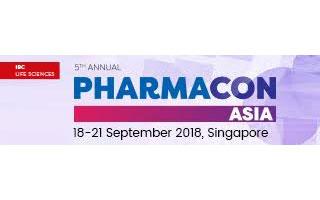 5th Annula Pharmacon