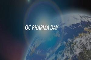 QC Pharma Day