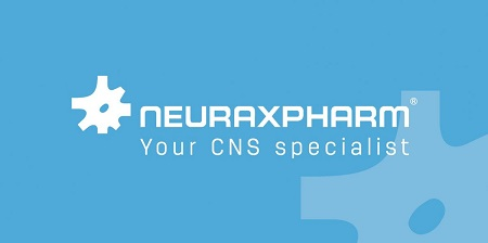 Neuraxpharm italy