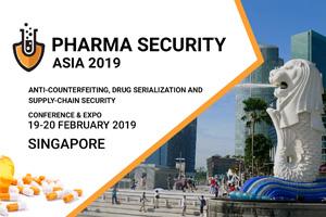 pharma asia 2019