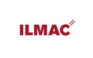 ILMAC 2019
