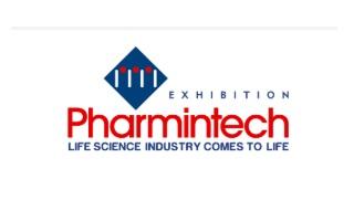 Pharmintech 2019