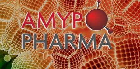 amypharma