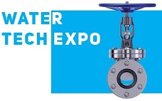 WATER TECH EXPO