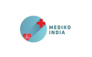 mediko india 2019