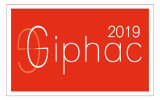 Giphac