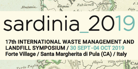 Sardinia 2019