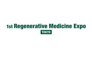Regenerative Medicine Expo