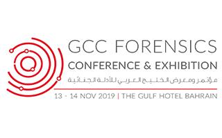 Gcc Conference