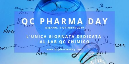 Qc Pharma Day