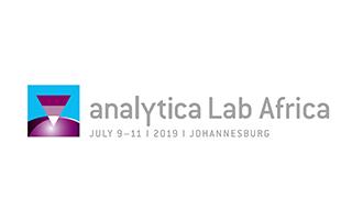 analytica lab