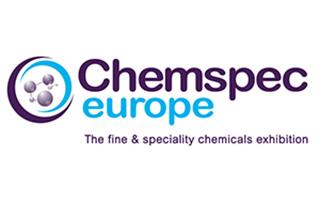 ChemSpec 2019