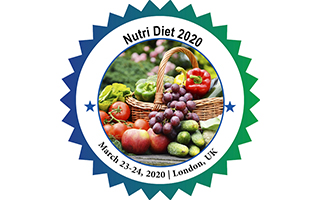 Nutri Diet 2020