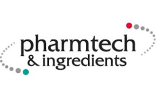 Pharmtec & Ingredients