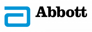 Abbott-Logo-PNG-Transparent