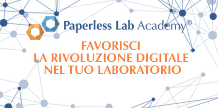 Paperless Lab
