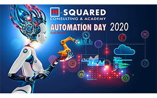 Automation Day