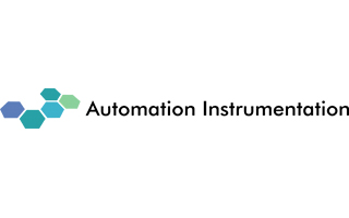 Automation Instrumentation Summit