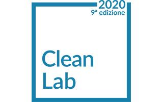 Clean Lab