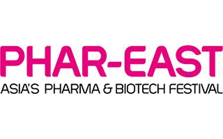 Phar-East