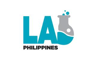 Philippines lab