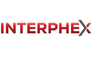 Interphex