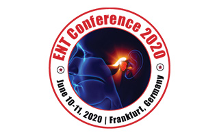 ENT conference