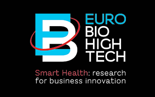 BioHighTech