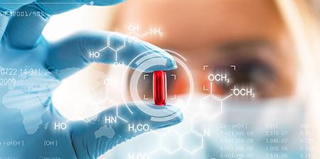 Farmacogenomica