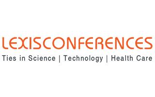 Nanotech forum