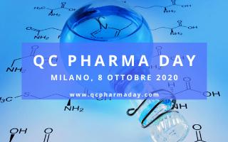 Qc Pharma