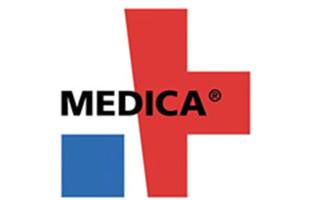 Medica 2021